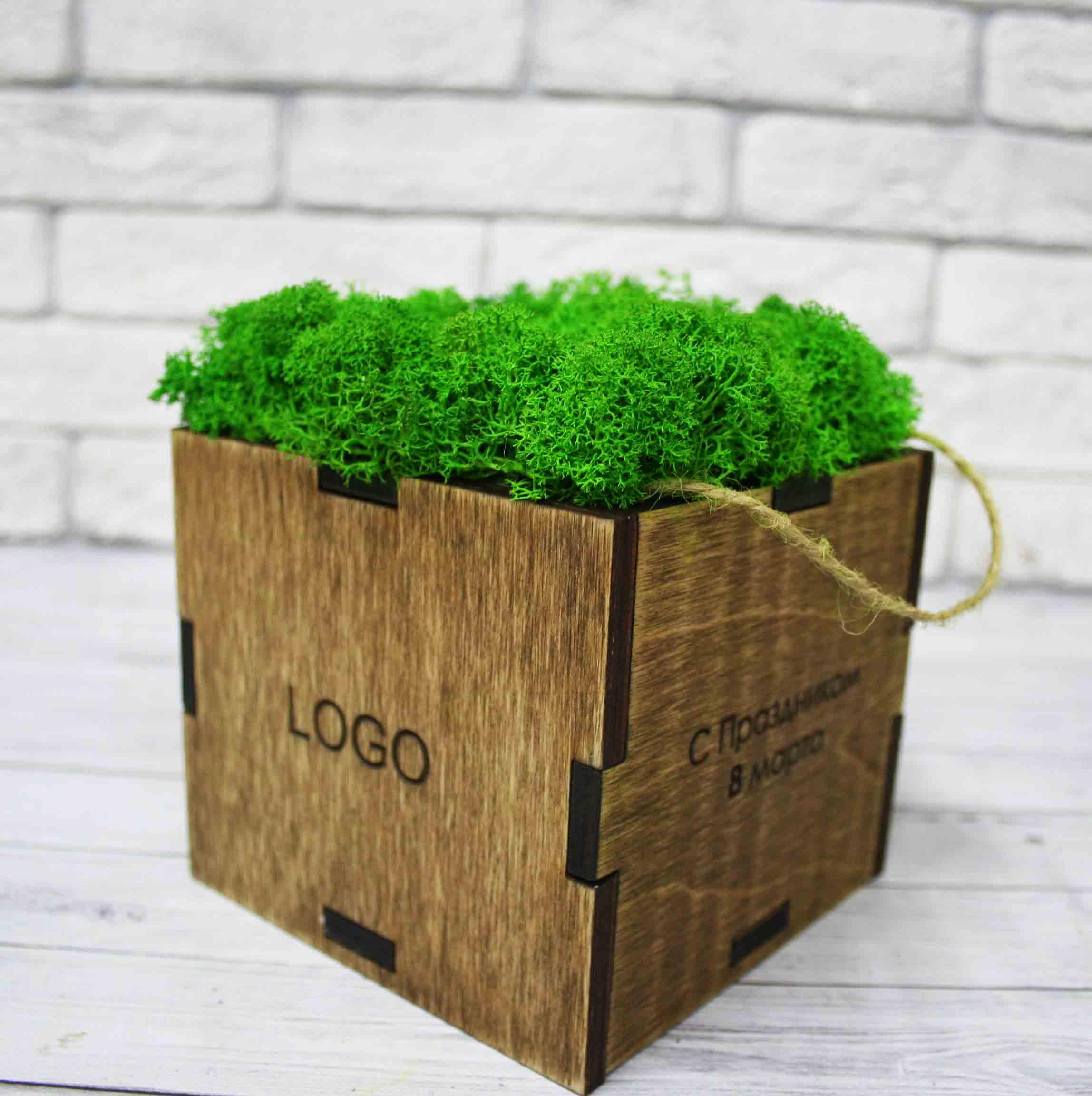 Где купить деревянные подарки
