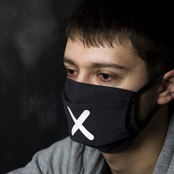 Защита от вируса